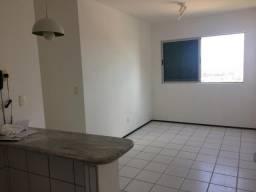 Apartamento 2 quarto(s) - Cambeba