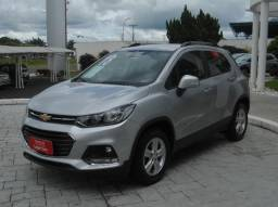 Chevrolet Tracker LT 1.4 4P - 2018