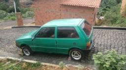 Venda - 1989
