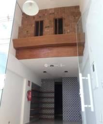 Loja à venda, 60 m² por R$ 699.000,00 - Estrela Sul - Juiz de Fora/MG