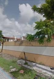 Terreno - Engenheiro Luciano Cavalcante