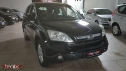 Honda CR-V LX 2.0 - 2008