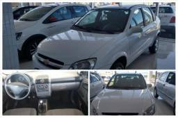 CHEVROLET CLASSIC 1.0 MPFI LS 8V FLEX 4P MANUAL - 2015