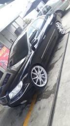 Carro azera 2009 dok ok - 2009