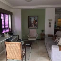 Apartamento 3 quarto(s) - Aldeota