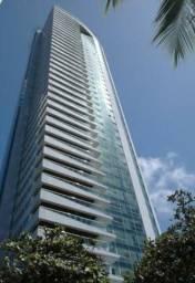 Apartamento de 401m² Edf Maria Angela Lucena, Av Boa Viagem, 4988 Recife. Ref. AP287