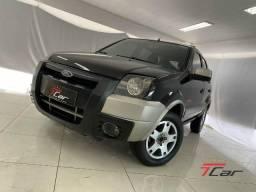 Ford EcoSport Xls Freestyle - 2007