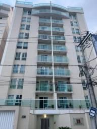 Apartamento com 2 dormitórios à venda, 70 m² por R$ 290.000,00 - Jardim Laranjeiras - Juiz