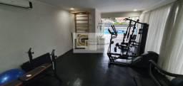 B Apartamento com 5 dormitórios, 330 m² - Vila Adyana - São José dos Campos/SP