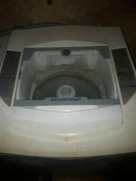 Máquina Brastemp 8KG