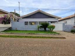 Vendo Casa na Rua João 23, n° 074, bairro da Liberdade
