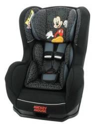 Cadeirinha automotiva Mickey