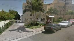 Apartamento à venda com 2 dormitórios em Vila industrial, Campinas cod:AP003526