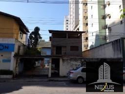 Casa para alugar com 5 dormitórios em Praia da costa, Vila velha cod:231