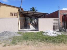 Casa em Urussuquara, atrás do farol