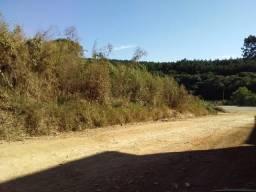 Chacrinha em Bocaiúva do Sul a 30 mts da br 476