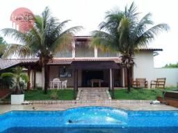 Sobrado para venda de locação Village Bandeirantes, Jardinópolis, SP.