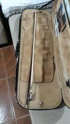 Arco violino comprar usado  Sorocaba