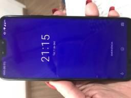 Asus Zenfone Max Plus M 2