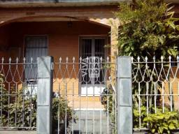 Viva Urbano Imóveis - Casa na Sessenta/VR - CA00444