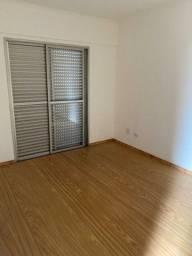 Apartamento- Vila Osasco-Osasco