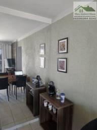 Apartamento 2 quartos - ac financiamento