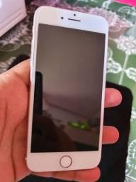 IPhone 7 128gb Rosé