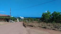 02 lotes de terrenos na Praia de Jacumã
