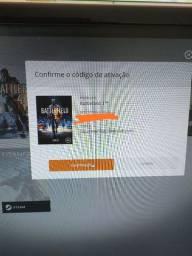 Battlefield 3 midia digital pc