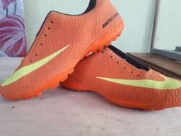 Society p sintético / Nike n42
