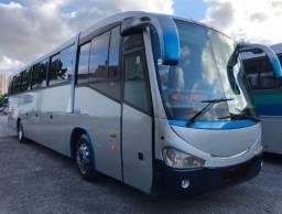 Compre já seu ônibus com as melhores condições!