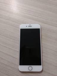 iPhone 6s 32g URGENTE
