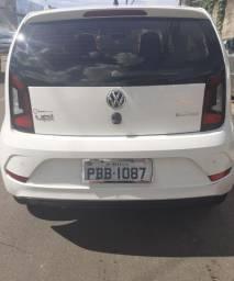 VW-UP-MOVE IMOTION 1.0 T.FLEX 12V