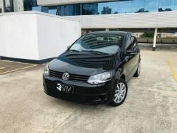 Vw Fox GII Trend 1.6 Completo - 2012 - Baixa Km