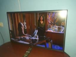 TV LED LG32 POLEGADAS LINDA