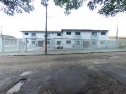 Apartamento para alugar com 2 dormitórios cod:L76576