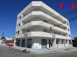 Apartamento de 01 suíte próximo a Jovita Feitosa