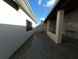 Casa à venda com 4 dormitórios em Jardim adalgisa, Araraquara cod:V101239