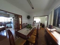 Casa à venda com 2 dormitórios em Centro, Araraquara cod:V104511