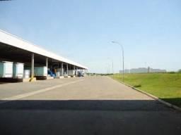 Escritório para alugar em Agua vermelha, Sao carlos cod:L82969