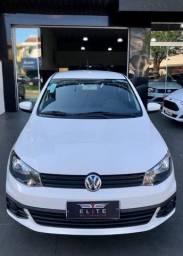Volkswagen Gol 1.0 2017/2018