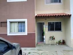 Casa em Mangaratiba 230.000,00