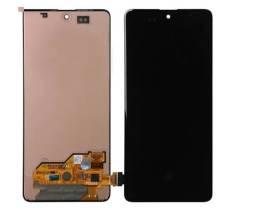Display Tela LCD Touch A51 A515 com Garantia