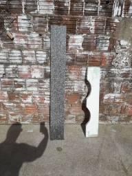 Vende-se 17 pergolado 1x19, e um peitorio para janela 1,50x19 (usados).