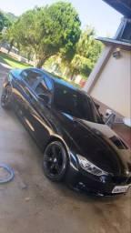 BMW 320i Activeflex 2015