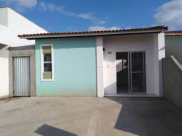 Casa em condomínio no bairro Papagaio , Reserva Papagaio