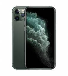 IPhone 11 Pro 64gb Novo Lacrado