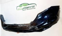 Parachoque Dianteiro CRV CR-V 2010 11