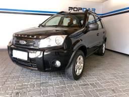Ford Ecosport XLTZ 2011 da PopCar