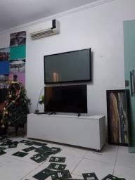 Vende duas TV novas